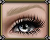 ~E- KD Soft Brows Blonde