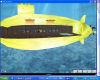 pr1vvy yellow submarine
