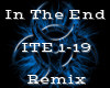 In The End -Remix-