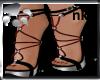 Amor heels