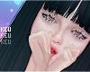 永- Finger HeartTrigger