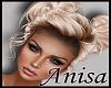 AN!Anika Blond V1