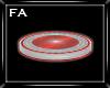 (FA)FloatPlatform Red2