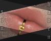 ✦Joy2| Pierced Gold