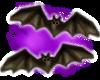 Dos Bats