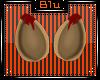 B!u: S-Zombi Ears F v1