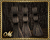 :mo: WITCH'S BROOMS