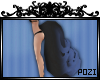 [P0] Enya Tail V1