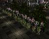 Garden Plant7