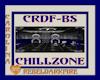 (CR) CRDF-BS ChillZone