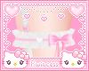♡ cutie garter