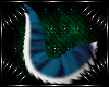 [K] Ceres Tail V3
