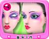 MORF Karma Fairy Skin