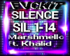[T] SILENCE KHALID MELLO