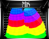 !Mk! Rainbow Monsters