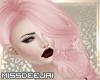 *MD*Felicidad|Rose