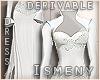 [Is] Oriental Dress Drv