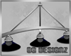 [BG]BNS Mod Hanging Lite