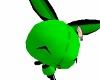 Bunny Gir