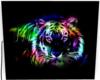 biblioteca de tigres