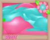 Floree~ Pillows
