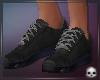 [T69Q] Hiro Hamada Shoes