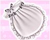 ♡ Maid apron