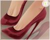 £. Fall Heels V3