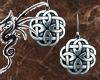 [LD]Silver Celtic #5
