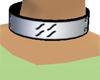 Mist Village Collar