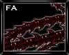 (FA)RedBone Tendrils
