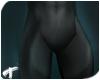 Raven | Pants