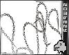 Chain Animated