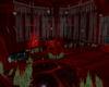 Vampire Cave