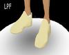 LPF Wedding shoes