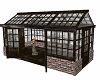 TF* resizable Greenhouse