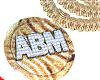 ABM Chain