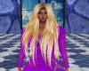 Juana Blond 2