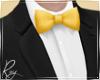 Bow Tie Suit