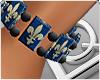 žCajun Bracelet