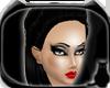 [CS] Black Kate