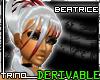 [T] !Beatrice! - Derivab
