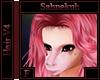 Sahnekuh Hair F V4