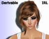 IRL|Jenny (Derivable)