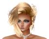Hair Ash Bond Lizzy 582