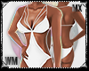 WM.{Triliogy-Bikini|v2]