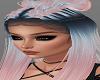 H/Jaylinn 2 Pixie