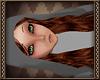 [Ry] Maiden hood+hair