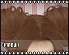 [Mar] Teddy Hair EXT v3