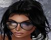 Hair - RS8
